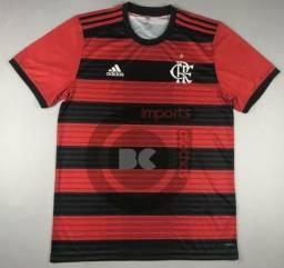 Futebol e acessórios no Brasil - Página 21  7c5083750270a