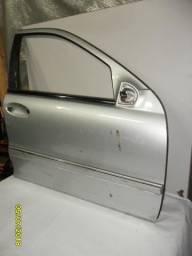 Porta Dianteira Direita Mercedes C180 C200
