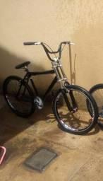 Bike zera e barata WhatsApp é 62 995345364