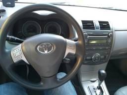 Toyota Corolla xei 1.8 flex 2010 - 2010