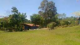 Linda chácara 48.400 metros em Aragoiania