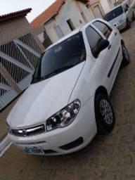 Fiat Palio Extra - 2014