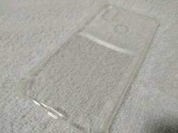 Capa Para Xiaomi Mi A2 Nova