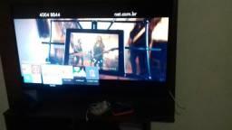 Tv 43 sansung completa