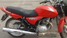 Cg titan ks - 2007