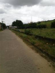 Terreno 2.000 Metros Quadrados Asfaltado+rede esgoto