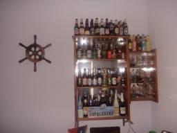Coleção mais de 180 garrafas Long Neck diversas. Todas Lacradas