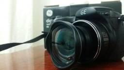Camera G&
