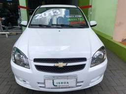 FIAT UNO WAY 1.0 8V (FLEX) 4P 2013 - 2013