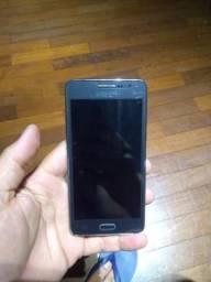 Samsung Galaxy Gran Prime Duos 8GB