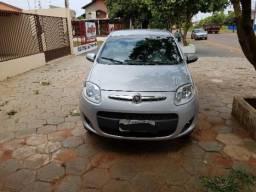 Fiat Palio Fiat Palio - 2012