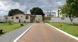 Apartamento com 2 quartos no Residencial Paiaguás R$ 120.000,00