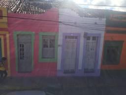 Casa no Sitio Histórico de Olinda