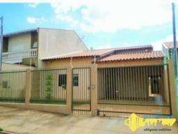 Casa a venda em Londrina