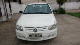 Gol 2013 G4 completo 4p - 2013