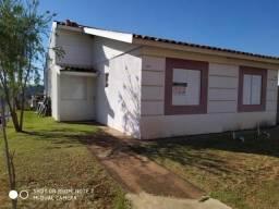 Casa condomínio moradas londrina