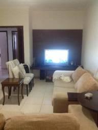 Apartamento à venda com 03 dormitórios em Residencial amazonas, Franca cod:3440