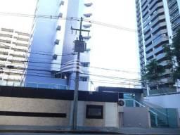 Apartamento para alugar com 4 dormitórios em Espinheiro, Recife cod:29691