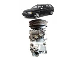 Título do anúncio: Compressor De Ar Condicionado Audi A6 Avant 2.8 2000 2001