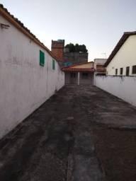 Área dê 400 m² no bairro capuchinhos próximo avenida João Durval