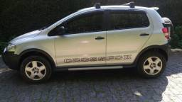 R$ 19.500.00 vw crossfox 2006/2007 - 2006