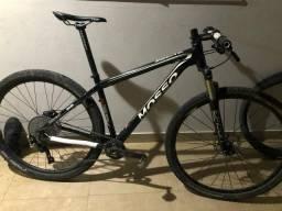 Bike Mosso tamanho M