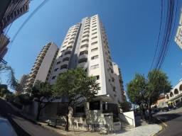 Apartamento à venda com 1 dormitórios em Higienopolis, Ribeirao preto cod:1975