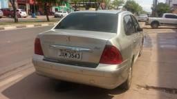 Vende-se Peugeot - 2006