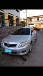 Vendo Corolla 2009 - 2009