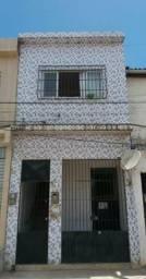 2 Casas Avenida tabajara centro comercial