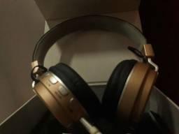 Fone / jbl / bluetooth/ headset
