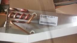 Forçador Elgin Modelo VCM 0016 E