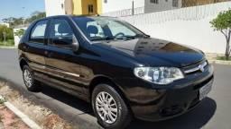 Fiat Palio 1.0 2013 Completo - Financiamento junto ao banco em ate 60x - Revisões em dias - 2013