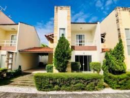 Casa em Cond no Passaré - 105m² - 3 Quartos - 2 Vagas (CA0867)