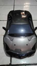 Bolha Lamborghini Reventon
