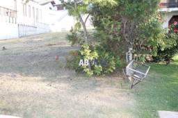 Terreno à venda, 360 m² por r$ 730,00 - residencial três (alphaville) - santana de parnaíb