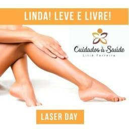 Laser day 06.12