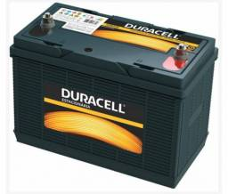 Bateria Estacionaria DURACELL 105a