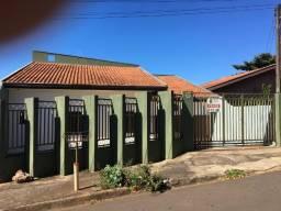 Título do anúncio: Casa R$ 180.000,00 no Nc João Goulart com 4 quartos em Apucarana