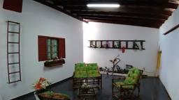 Casa Residencial Gramado 4 Quartos um suite com Edicula Completa R$275.000,00
