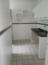 Apartamento em São Luís MA