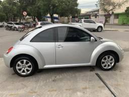 New beetle - 2007