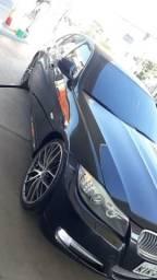 Vendo BMW 320i - 2010