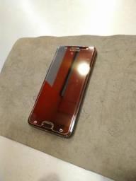 J7 Prime - Samsung