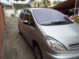 Carro a venda - 2005