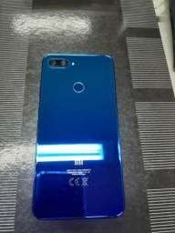 Xiaomi mi8 light