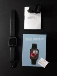 Smart Watch novo!!