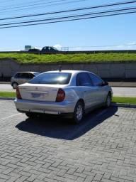 Vendo C5 - Aceito troca - 2004