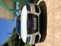 Audi A4 Tfsi 2010 - 2010