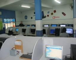 Escola de Profissões à Venda em Araucária Cod PT0515